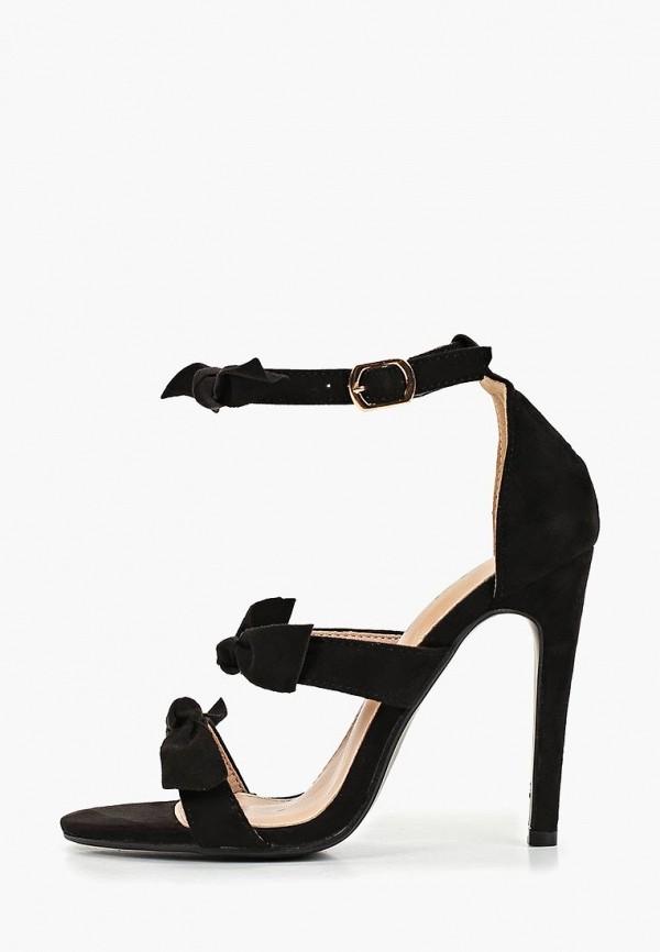 Фото - Босоножки Sweet Shoes Sweet Shoes SW010AWESYY4 women high heel shoes platform pumps woman thin high heels party wedding shoes ladies kitten heels plus size 34 40 41 42 43