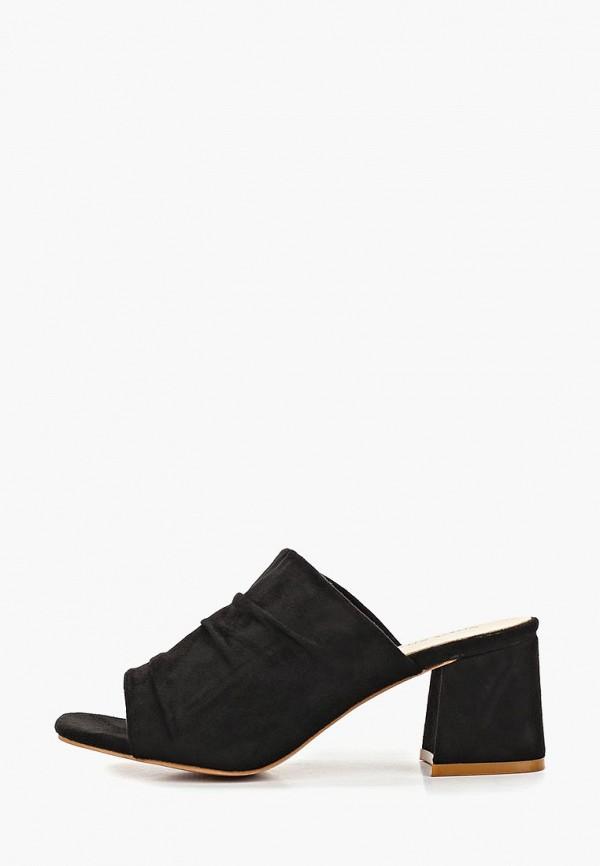 купить Сабо Sweet Shoes Sweet Shoes SW010AWESZA7 по цене 1430 рублей