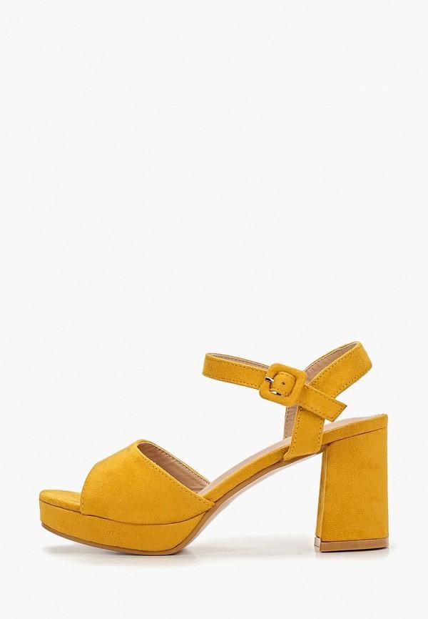 Босоножки Sweet Shoes Sweet Shoes SW010AWESZB9 sweet shoes sweet shoes sw010awhpp15