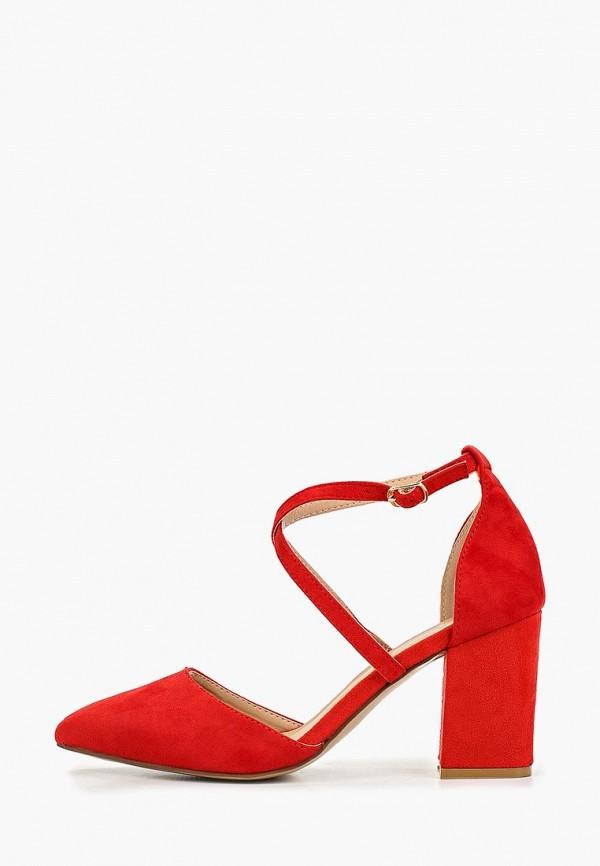Туфли Sweet Shoes Sweet Shoes SW010AWESZC7 туфли sweet shoes sweet shoes sw010awxet90