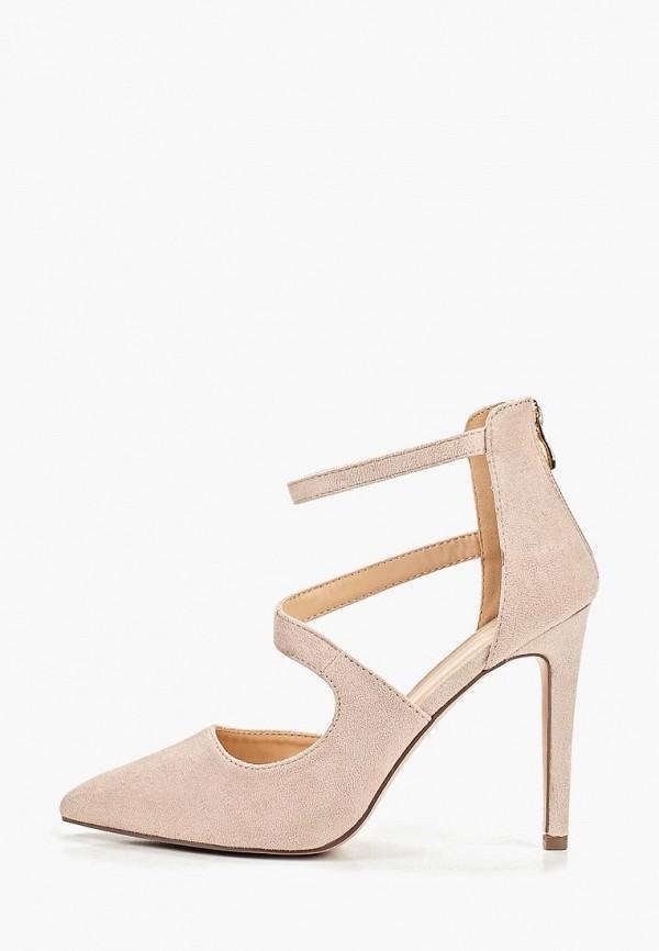 Туфли Sweet Shoes Sweet Shoes SW010AWETDR3 туфли sweet shoes sweet shoes sw010awtao12