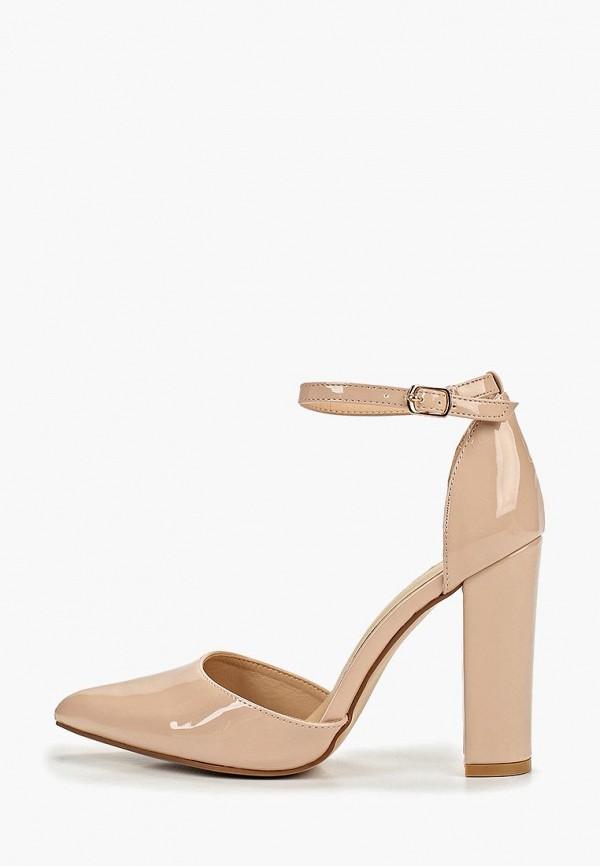 Туфли Sweet Shoes Sweet Shoes SW010AWETDR5 туфли sweet shoes sweet shoes sw010awrbz96