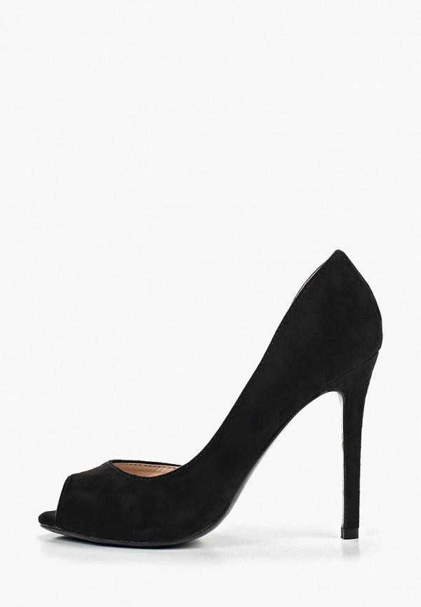 Туфли Sweet Shoes Sweet Shoes SW010AWETDS1 комбинезон утепленный huppa huppa hu009ebckdh5