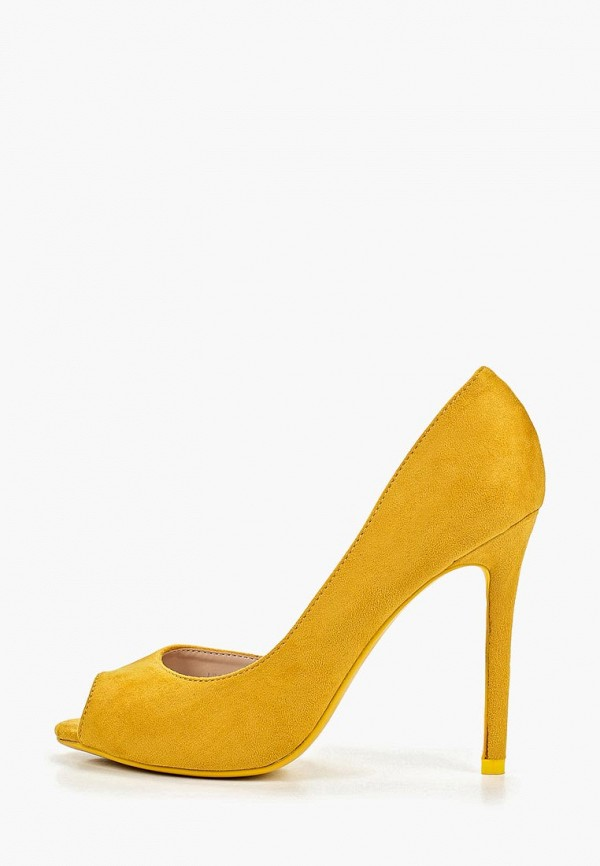 Туфли Sweet Shoes Sweet Shoes SW010AWETDS4 туфли sweet shoes sweet shoes sw010awxet91