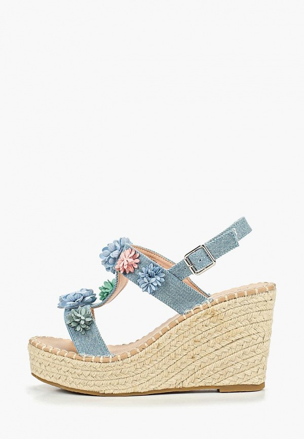 Босоножки Sweet Shoes Sweet Shoes SW010AWETDS5