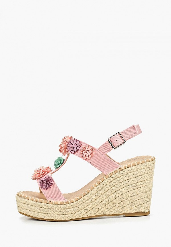 Босоножки Sweet Shoes Sweet Shoes SW010AWETDS6 босоножки sweet shoes sweet shoes sw010awtbr43