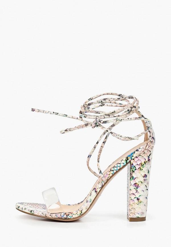 Босоножки Sweet Shoes Sweet Shoes SW010AWEYNY3