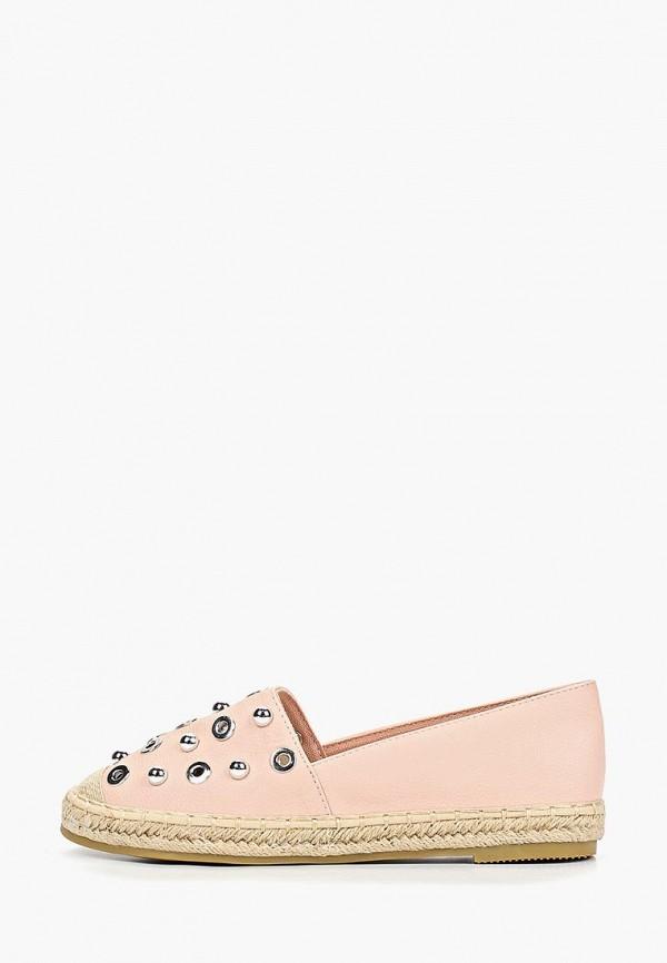 Фото - Эспадрильи Sweet Shoes Sweet Shoes SW010AWEYNY9 women high heel shoes platform pumps woman thin high heels party wedding shoes ladies kitten heels plus size 34 40 41 42 43