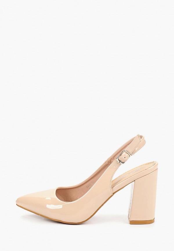 цена Туфли Sweet Shoes Sweet Shoes SW010AWEYNZ3 в интернет-магазинах
