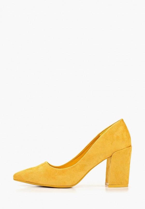 Туфли Sweet Shoes Sweet Shoes SW010AWEYOB3 туфли sweet shoes sweet shoes sw010awrbz96