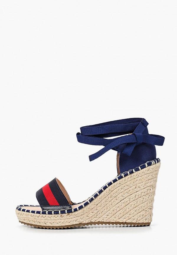 Фото - Босоножки Sweet Shoes Sweet Shoes SW010AWEYOB4 women high heel shoes platform pumps woman thin high heels party wedding shoes ladies kitten heels plus size 34 40 41 42 43