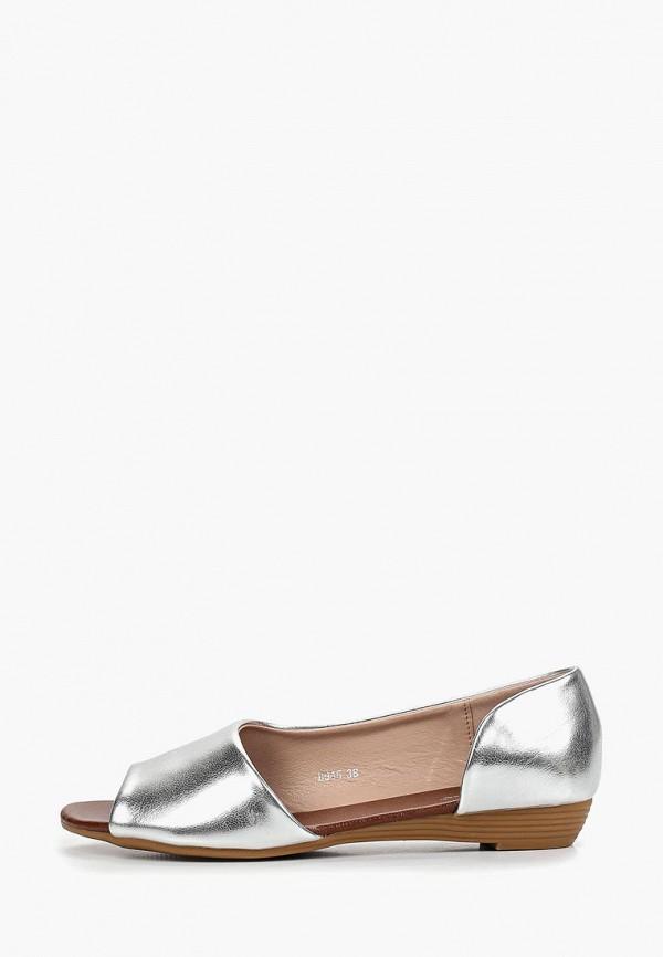 цена Туфли Sweet Shoes Sweet Shoes SW010AWEYOB9 в интернет-магазинах