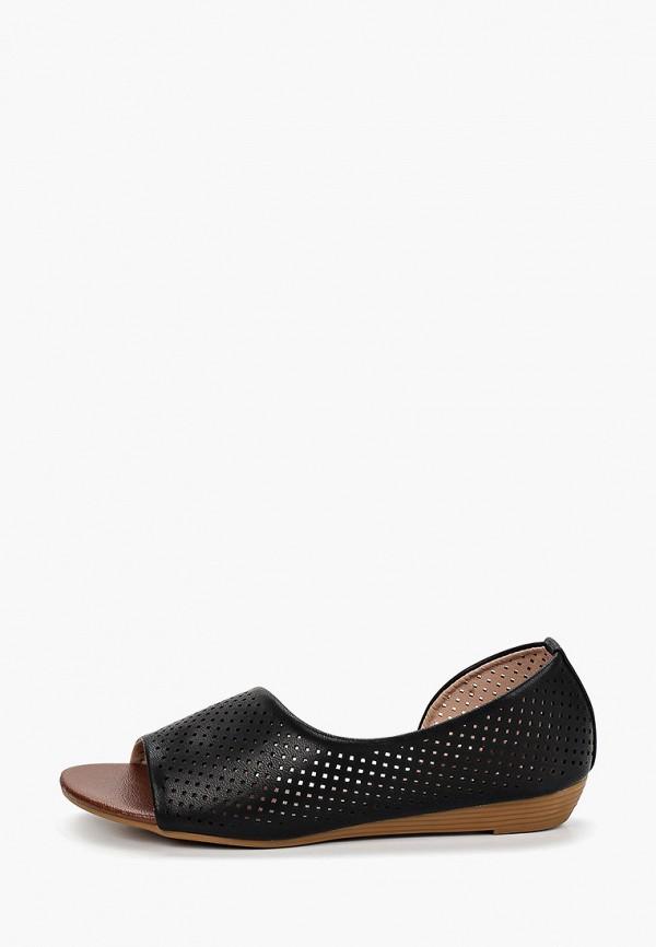 Туфли Sweet Shoes Sweet Shoes SW010AWEYOC2 туфли sweet shoes sweet shoes sw010awrbz96