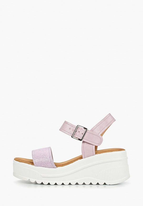 Фото - Босоножки Sweet Shoes Sweet Shoes SW010AWEYOC6 women high heel shoes platform pumps woman thin high heels party wedding shoes ladies kitten heels plus size 34 40 41 42 43