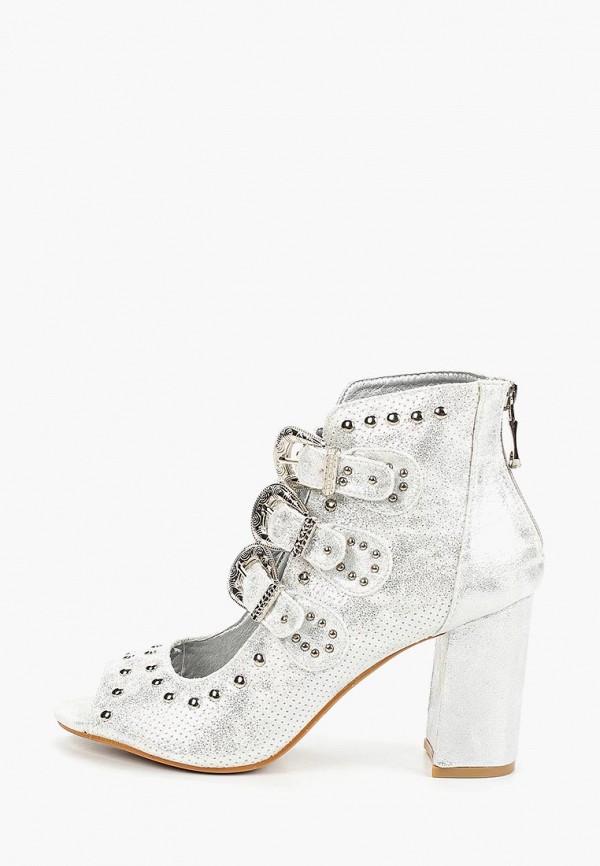 Фото - Ботильоны Sweet Shoes Sweet Shoes SW010AWEYOD9 women high heel shoes platform pumps woman thin high heels party wedding shoes ladies kitten heels plus size 34 40 41 42 43