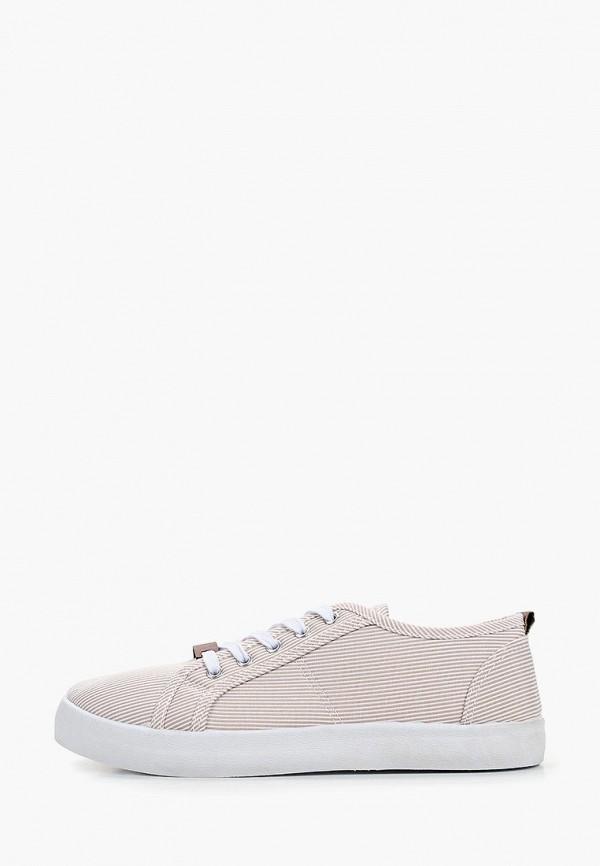 Кеды Sweet Shoes Sweet Shoes SW010AWEYOE5 кеды sweet shoes sweet shoes sw010awazqd5