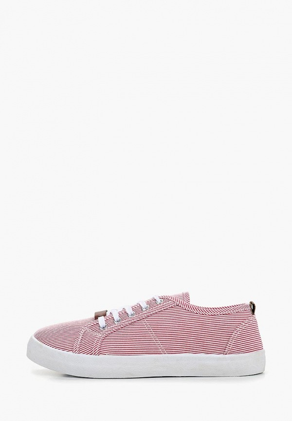 Кеды Sweet Shoes Sweet Shoes SW010AWEYOE7 кеды sweet shoes sweet shoes sw010awazqd5