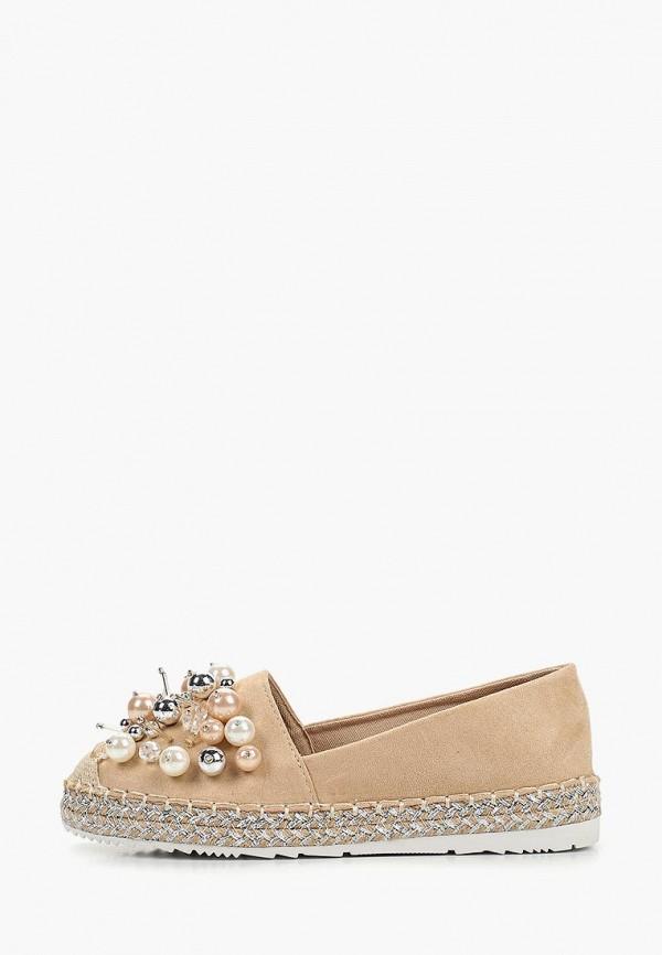 Фото - Эспадрильи Sweet Shoes Sweet Shoes SW010AWEYOF2 women high heel shoes platform pumps woman thin high heels party wedding shoes ladies kitten heels plus size 34 40 41 42 43