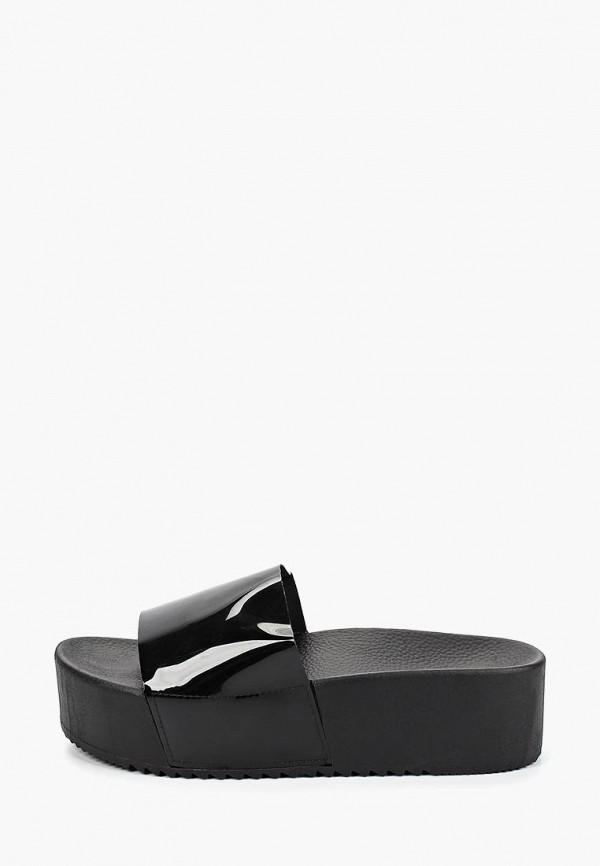 цена на Сабо Sweet Shoes Sweet Shoes SW010AWEYOG0
