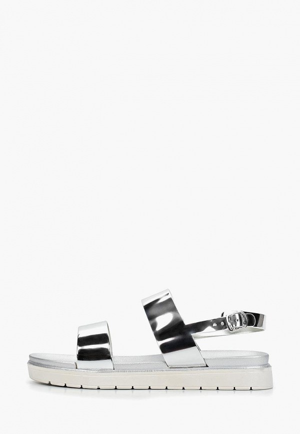 Фото - Сандалии Sweet Shoes Sweet Shoes SW010AWEYOG5 women high heel shoes platform pumps woman thin high heels party wedding shoes ladies kitten heels plus size 34 40 41 42 43
