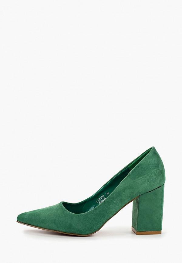 Туфли Sweet Shoes Sweet Shoes SW010AWEYOG8 туфли sweet shoes sweet shoes sw010awazpv4