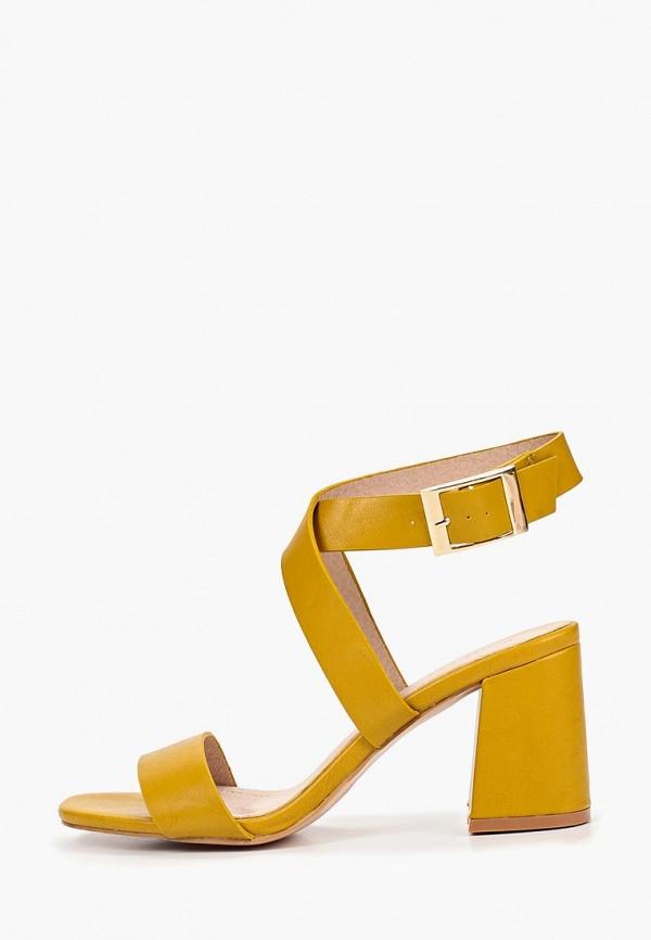 Фото - Босоножки Sweet Shoes Sweet Shoes SW010AWEYOH1 women high heel shoes platform pumps woman thin high heels party wedding shoes ladies kitten heels plus size 34 40 41 42 43