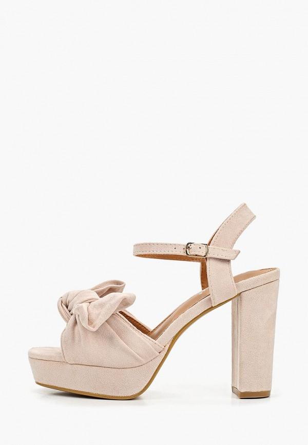 Фото - Босоножки Sweet Shoes Sweet Shoes SW010AWEYOS2 women high heel shoes platform pumps woman thin high heels party wedding shoes ladies kitten heels plus size 34 40 41 42 43