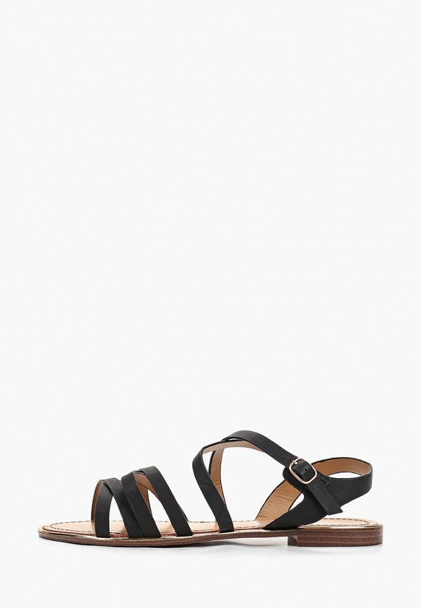 Фото - Сандалии Sweet Shoes Sweet Shoes SW010AWEYOT6 women high heel shoes platform pumps woman thin high heels party wedding shoes ladies kitten heels plus size 34 40 41 42 43