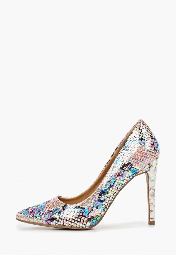 Туфли Sweet Shoes Sweet Shoes SW010AWEYOU9 туфли sweet shoes sweet shoes sw010awtao12