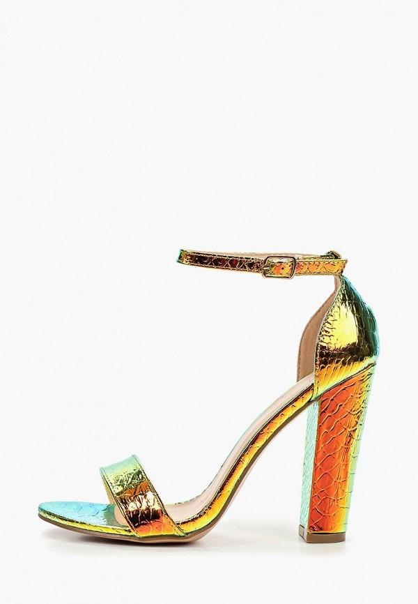 Фото - Босоножки Sweet Shoes Sweet Shoes SW010AWEYOV2 women high heel shoes platform pumps woman thin high heels party wedding shoes ladies kitten heels plus size 34 40 41 42 43