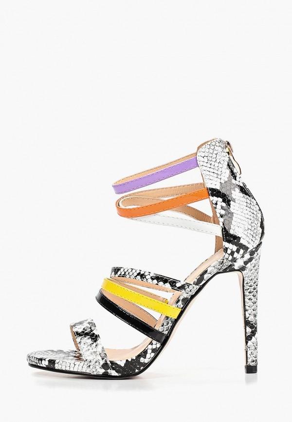 Босоножки Sweet Shoes Sweet Shoes SW010AWEYOV4