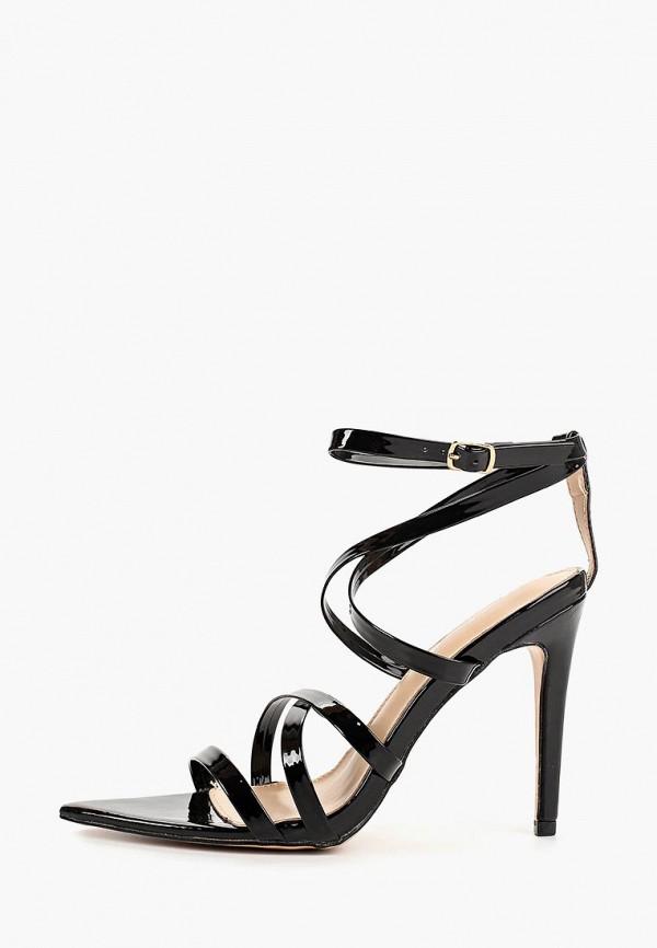 Босоножки Sweet Shoes Sweet Shoes SW010AWEYOW1