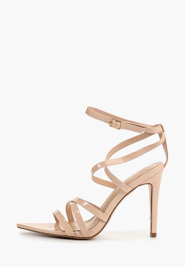 Босоножки Sweet Shoes Sweet Shoes SW010AWEYOW2 босоножки sweet shoes sweet shoes sw010awbkwj3