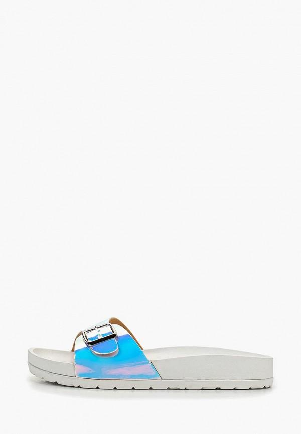 Сабо Sweet Shoes Sweet Shoes SW010AWEYOX1 сабо sweet shoes sweet shoes sw010awbkwk6