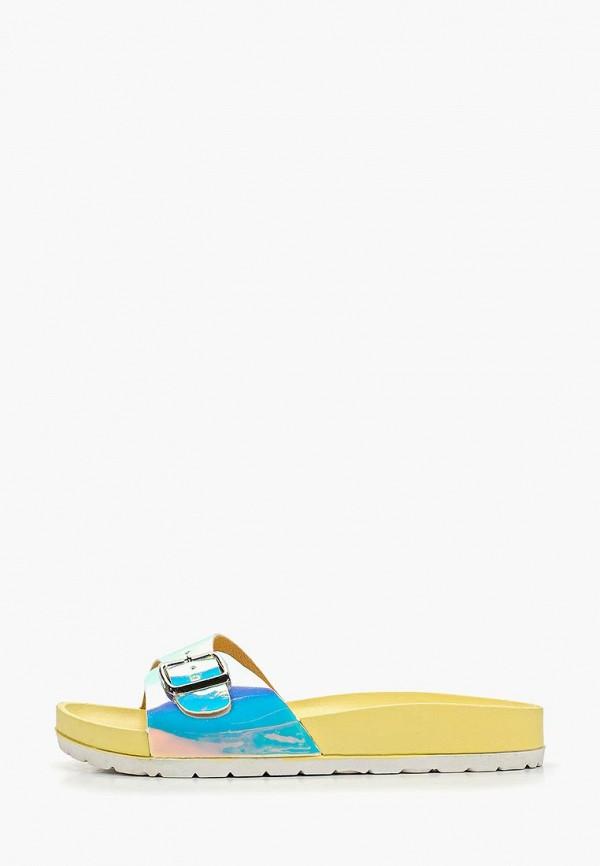 Сабо Sweet Shoes Sweet Shoes SW010AWEYOX2 сабо sweet shoes sweet shoes sw010awbkwk6
