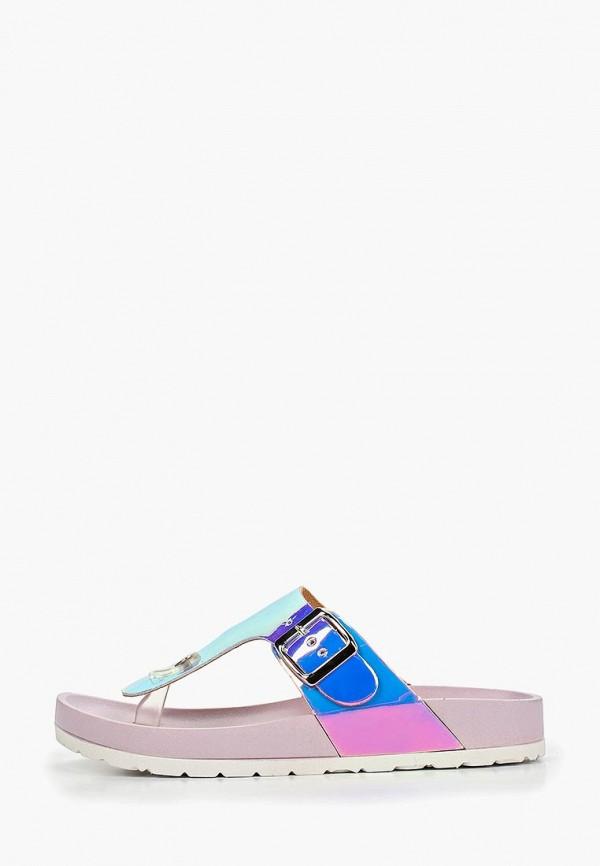 Сабо Sweet Shoes Sweet Shoes SW010AWEYOX3 сабо sweet shoes sweet shoes sw010awbkwk6