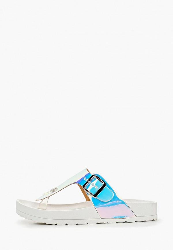 Сабо Sweet Shoes Sweet Shoes SW010AWEYOX4 сабо sweet shoes sweet shoes sw010awbkwc9