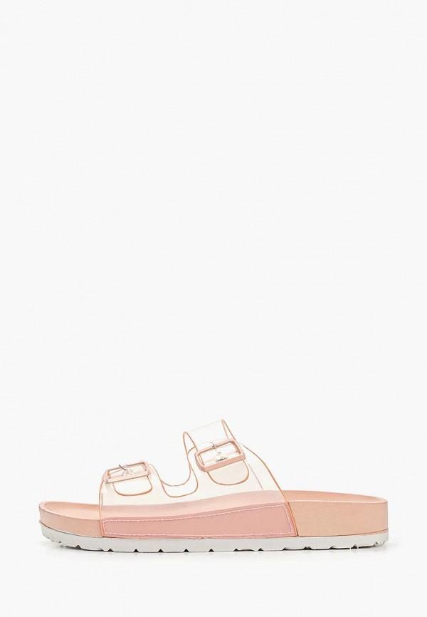 Сабо Sweet Shoes Sweet Shoes SW010AWEYOX6 сабо sweet shoes sweet shoes sw010awbkwk6