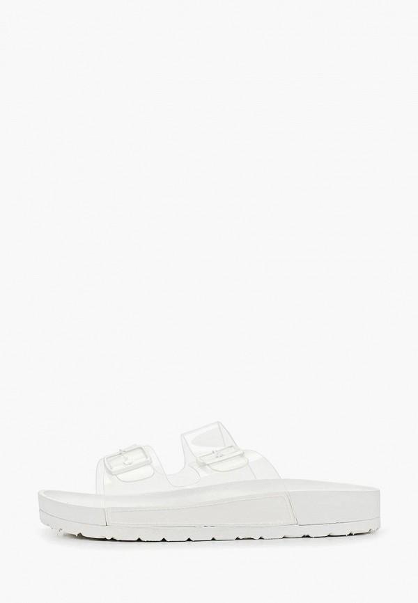 Сабо Sweet Shoes Sweet Shoes SW010AWEYOX7 сабо sweet shoes sweet shoes sw010awbkwk6