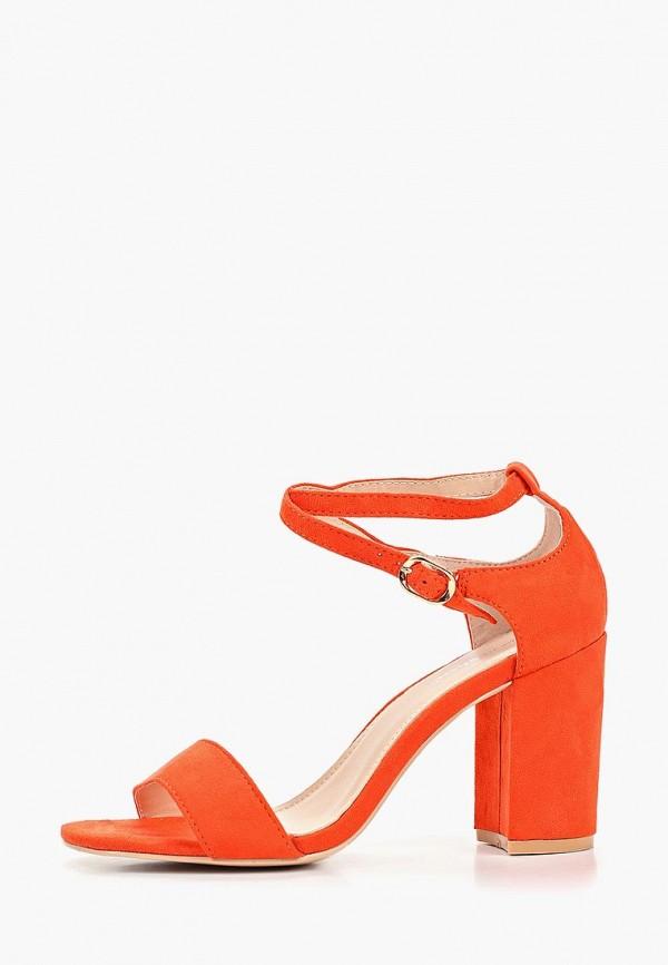 Босоножки Sweet Shoes Sweet Shoes SW010AWEYOY7 босоножки sweet shoes sweet shoes sw010awesyv5