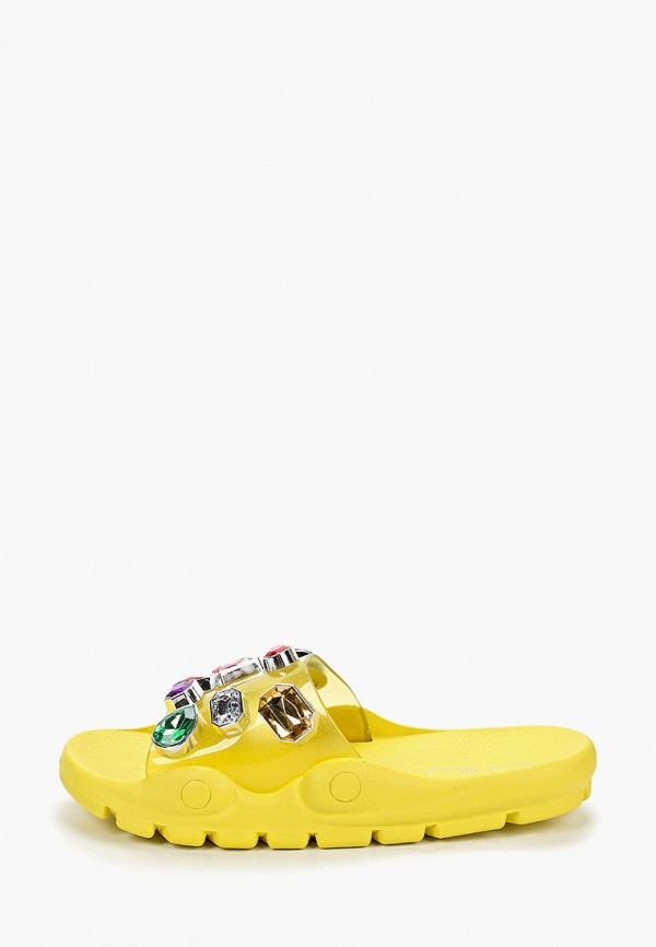 Фото - Сланцы Sweet Shoes Sweet Shoes SW010AWFDXD7 women high heel shoes platform pumps woman thin high heels party wedding shoes ladies kitten heels plus size 34 40 41 42 43
