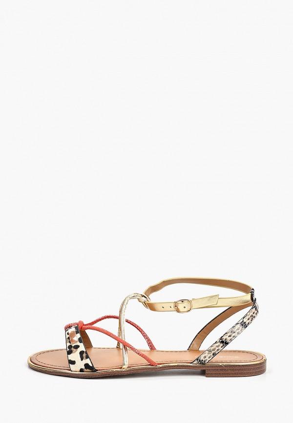 Фото - Сандалии Sweet Shoes Sweet Shoes SW010AWFDXQ9 women high heel shoes platform pumps woman thin high heels party wedding shoes ladies kitten heels plus size 34 40 41 42 43