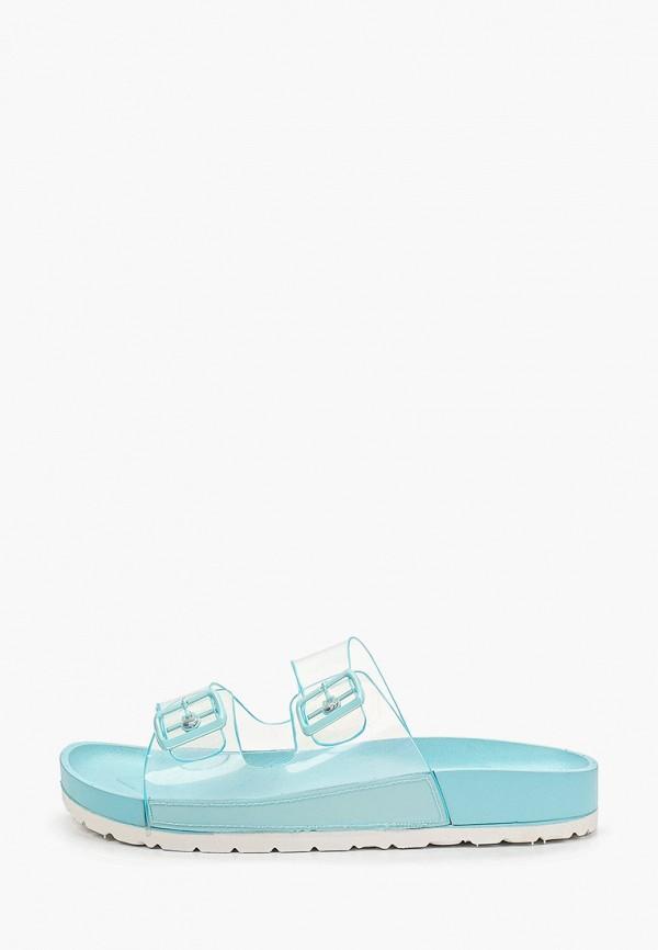 Фото - Сабо Sweet Shoes Sweet Shoes SW010AWFDXR4 women high heel shoes platform pumps woman thin high heels party wedding shoes ladies kitten heels plus size 34 40 41 42 43