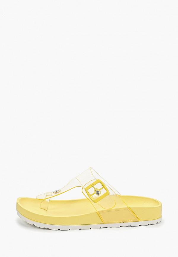 Сланцы Sweet Shoes