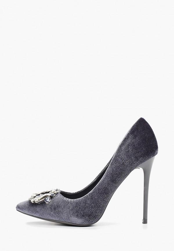 цена Туфли Sweet Shoes Sweet Shoes SW010AWGIOO7 онлайн в 2017 году