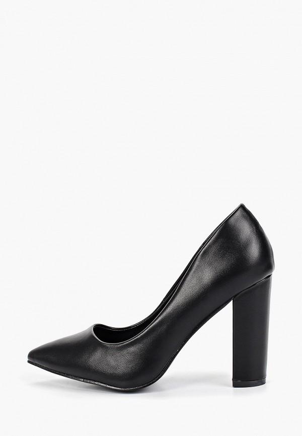 цена Туфли Sweet Shoes Sweet Shoes SW010AWGIOP0 онлайн в 2017 году