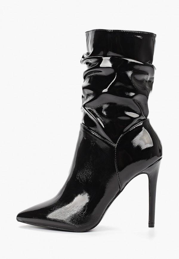 Фото - Ботильоны Sweet Shoes Sweet Shoes SW010AWGIOP4 women high heel shoes platform pumps woman thin high heels party wedding shoes ladies kitten heels plus size 34 40 41 42 43