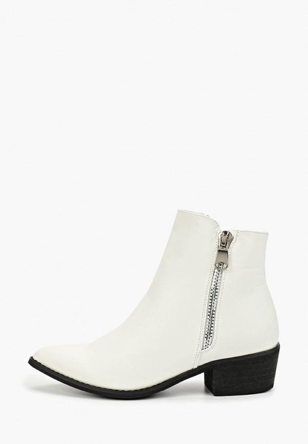 Фото - Ботильоны Sweet Shoes Sweet Shoes SW010AWGIOR0 women high heel shoes platform pumps woman thin high heels party wedding shoes ladies kitten heels plus size 34 40 41 42 43
