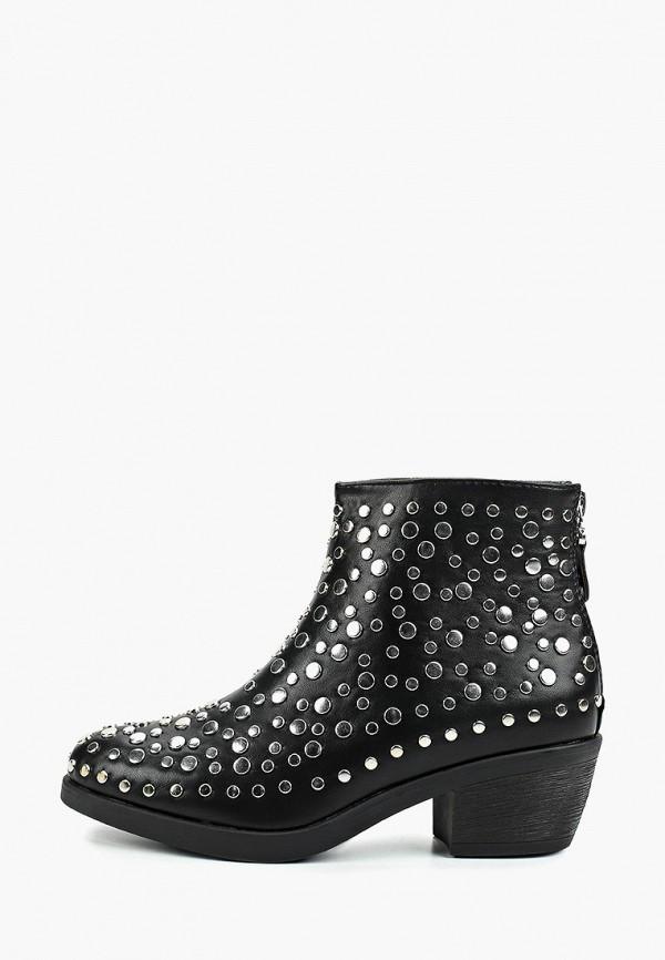 Фото - Ботильоны Sweet Shoes Sweet Shoes SW010AWGIOR3 women high heel shoes platform pumps woman thin high heels party wedding shoes ladies kitten heels plus size 34 40 41 42 43