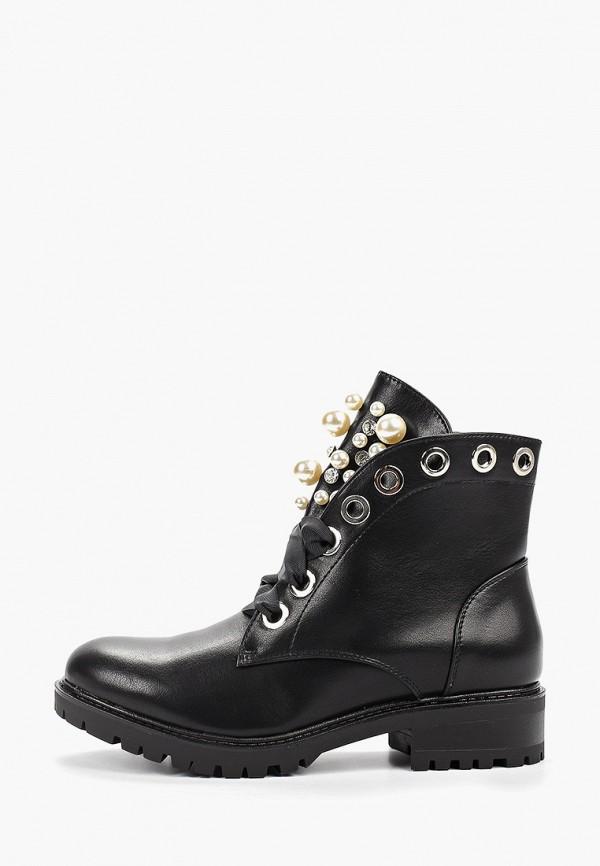 Ботинки Sweet Shoes Sweet Shoes SW010AWGIOS3 sweet shoes f20 gh2230